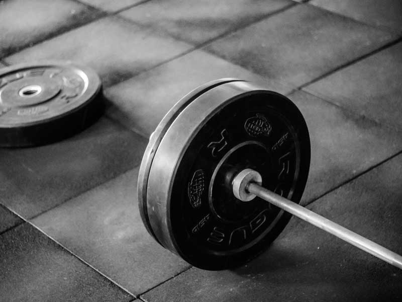 ipact resistant tiles for gyms