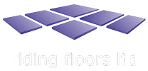 Riding Floors Logo