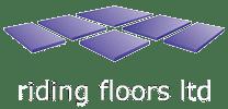 Riding Floors Logo